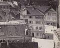 Heinrich Schuler Blick ueber Heilbronn ca 1895 Detail.jpg