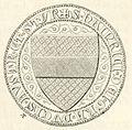 Heinrich of Habsburg2.jpg