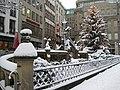 Heinzelmännchenbrunnen 2.jpg