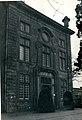 Hekelgem Abdijstraat 6 1 AbdijvanAffligem binnenhofshuis 01011972 - 178929 - onroerenderfgoed.jpg