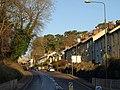 Hele Road, Torquay - geograph.org.uk - 1153451.jpg
