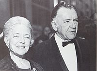 Helen Hayes and Walter Kerr in Ann Arbor.jpg