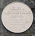 Helena Mennie Shire.jpg