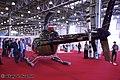 HeliRussia 2008 (62-55).jpg