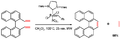 Helicene olefin Metathesis.png