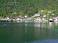 Hellesylt Geirangerfjord.jpg