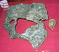 Helmet mask Chersonesos.jpg