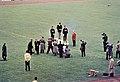 Helsingin olympialaiset 1952 - XLVIII-303c - hkm.HKMS000005-km0000mrio.jpg