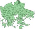 Helsinki districts-Tapulikaupunki.png