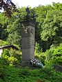 Hemer-HeppingsenFriedhof2-Asio.JPG