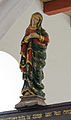 Hemme Kirche Triumphkreuzgruppe - Maria.jpg