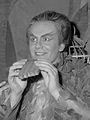 Henk Smit (1964).jpg
