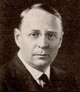 Henning Webb Prentis Jr.