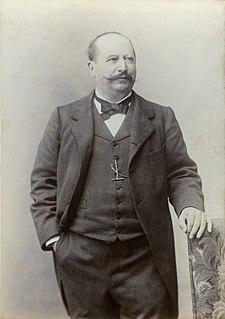 Henri Filhol