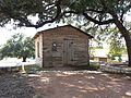 Henry Green Madison Cabin.jpg