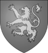 Henry II Arms bw.png