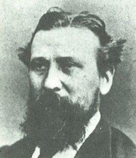 Henry Sawtell