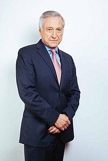 Heraldo Muñoz Chilean politician