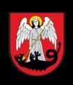 Herb Łańcuta.png