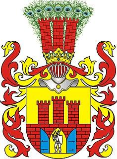 Wawrzyniec Grzymała Goślicki Polish bishop