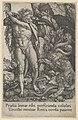Hercules Fighting the Hydra of Lerna, from The Labors of Hercules MET DP836686.jpg