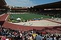 Herculis at Stade Louis II.jpg