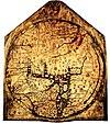 Hereford Mappa Mundi 1300.jpg