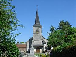 Herlin-le-Sec église2.jpg