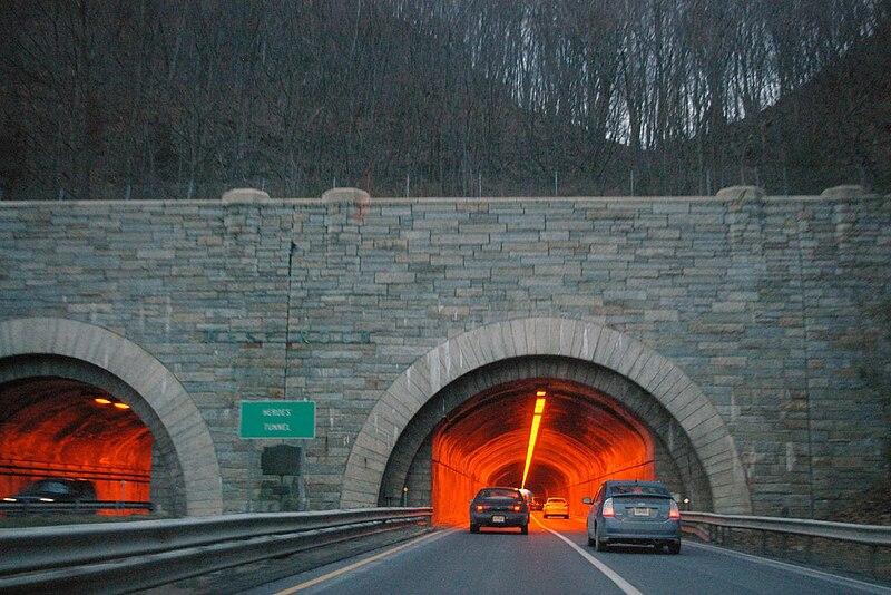 Heroes Tunnel.jpg