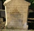 Herresbach Herresbacher-Nonnenberger Straße (03).png