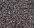 HerringbonePatternCloth.jpg