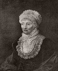 Herschel Caroline 1829.jpg