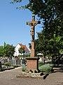 Herxheim Kreuz10 Friedhof.jpg