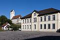 Herznach-Altes-Schulhaus.jpg
