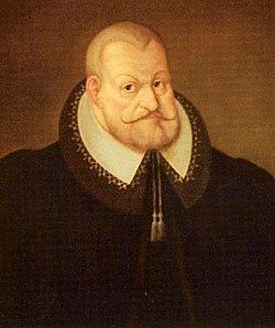 Herzog Julius Wolfenbüttel.jpg