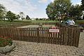 Hesselbach (DerHexer) 2012-09-29 45.jpg