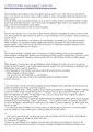 Hetzel-mereBontemps.pdf
