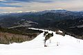 Hida Funayama Snow Resort Arkopia.JPG