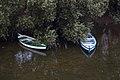Hidden boats (1398815166).jpg
