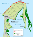 Hiddensee 1886 bis 2006.png