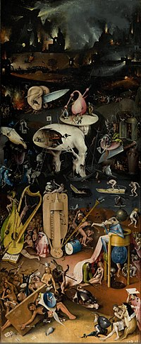 Hieronymus Bosch - The Garden of Earthly Delights - Hell.jpg