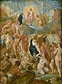 Hieronymus Francken II - The Last Judgment.JPG