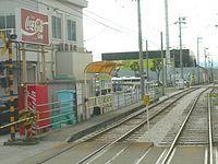 Higashi-Kogyo-mae-tramstop.jpg