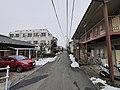 Higashiasakawamachi, Hachioji, Tokyo 193-0834, Japan - panoramio (147).jpg