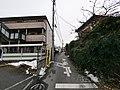 Higashiasakawamachi, Hachioji, Tokyo 193-0834, Japan - panoramio (190).jpg