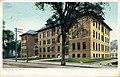 High School (NBY 8028).jpg