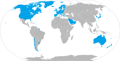 Amrica Latina  Wikipedia la enciclopedia libre