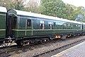 Highley - DMU 59250.jpg