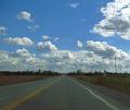 Highway 140.png