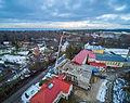 Hiiumaa Gümnaasiumi ehitus - veebruar 2016 teine.jpg